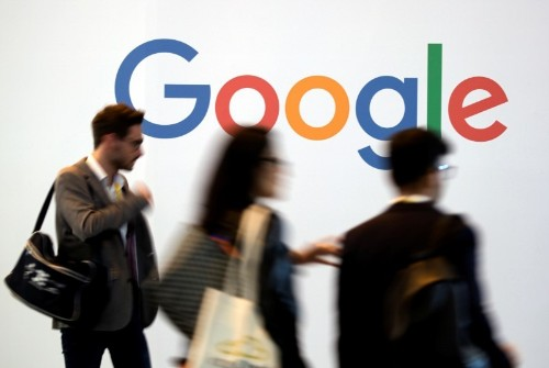 Google retires DoubleClick, AdWords brand names