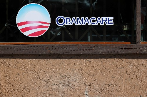 Supreme Court to hear insurers' bid for $12 billion in Obamacare money