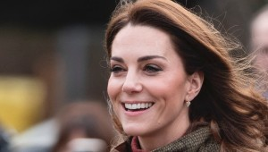 Tatler Magazine Deletes Kate Middleton Insults, But Leaves In Meghan Markle Jabs