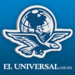 El Universal - Mexico