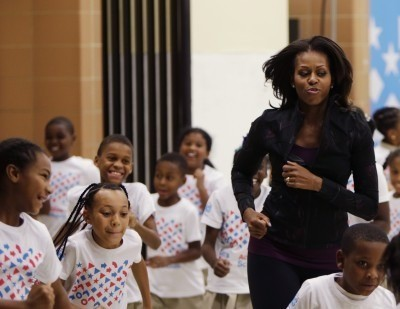 Physical activity may help kids do better in school, studies say