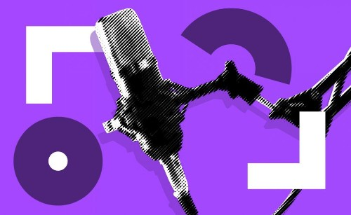 Anchor Knows Podcasts. Find Some Favorites Hand-Picked for You in The Culturist.