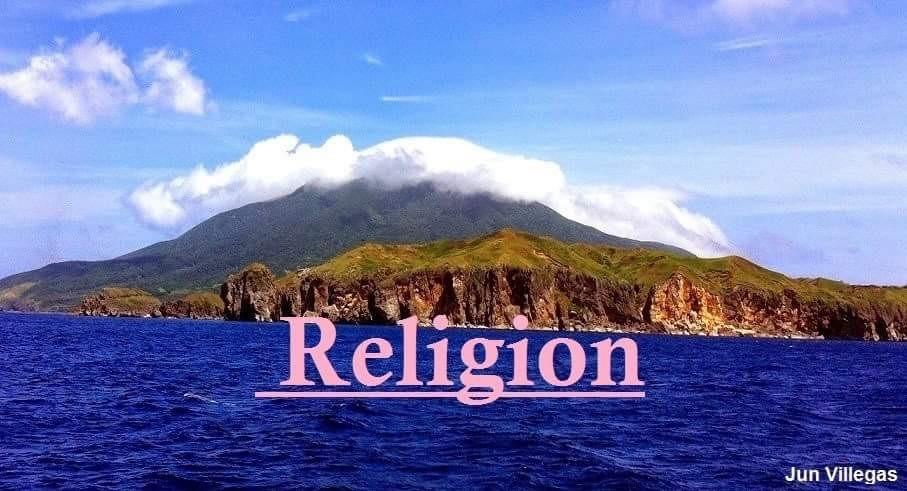 Religion Department Requirement