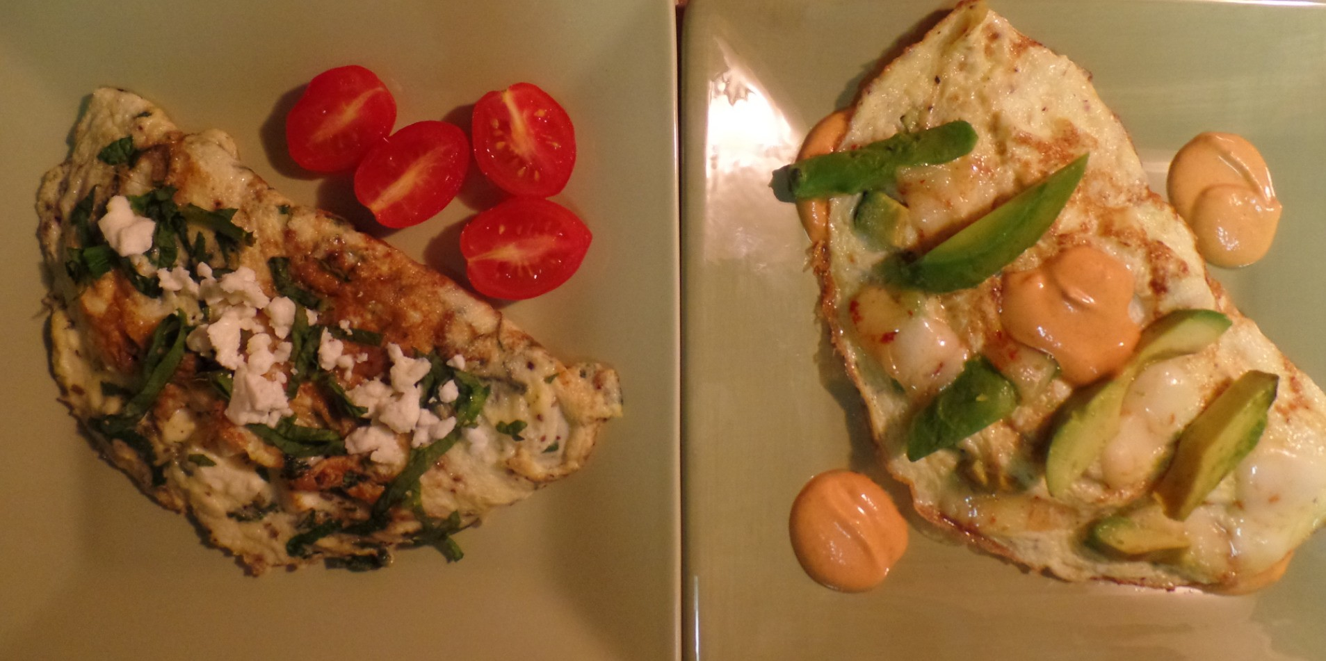 Omeletts for brunch #ilovebrunch #omelette #foodpic #foodgasm #foodporn #foodie #foodpedia #foodhunter #foodbloggers #eatwell #eathealthy #healthyeats #healthyfood #healthyeating #healthyfoods #realfood #detroitfoodnetwork #detroitfoodie #detroitfoodies #detroitfood #delish #delicious #deliciousfood #deliciousfoods #deliciousness #instafood #foodnetwork #owntv #wholefoods