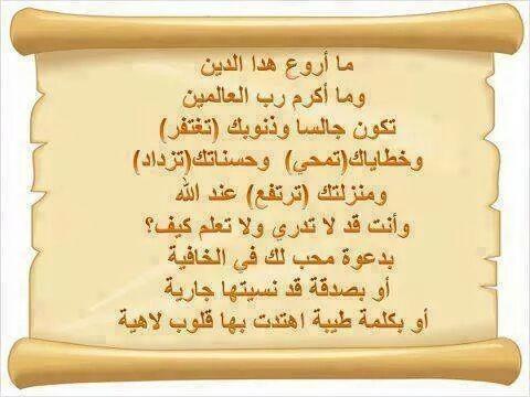 يحيى منصورشيبان - Cover