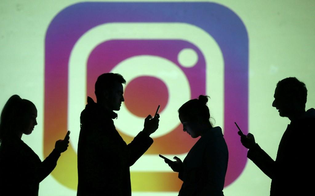 TikTok versus Reels, la nouvelle fonctionnalité vidéo sur Instagram signée Facebook