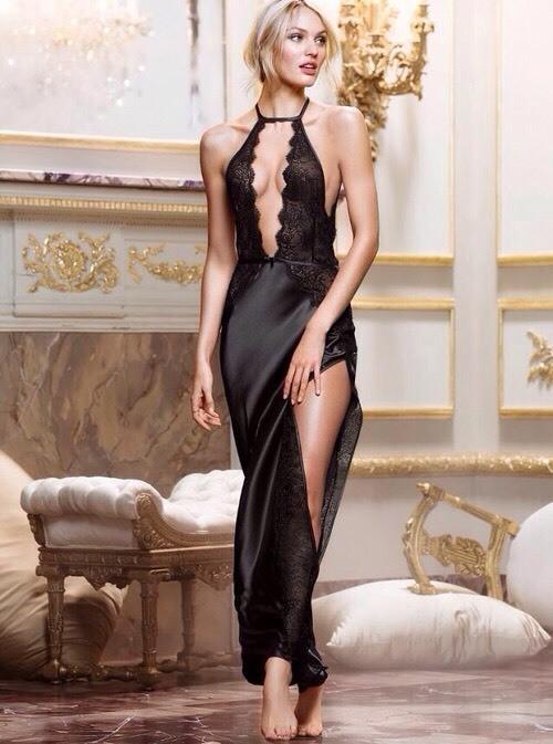 Lavish Ladies - Magazine cover