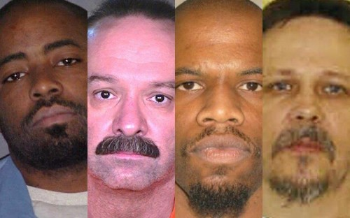 Why the Death Penalty Needs to Die