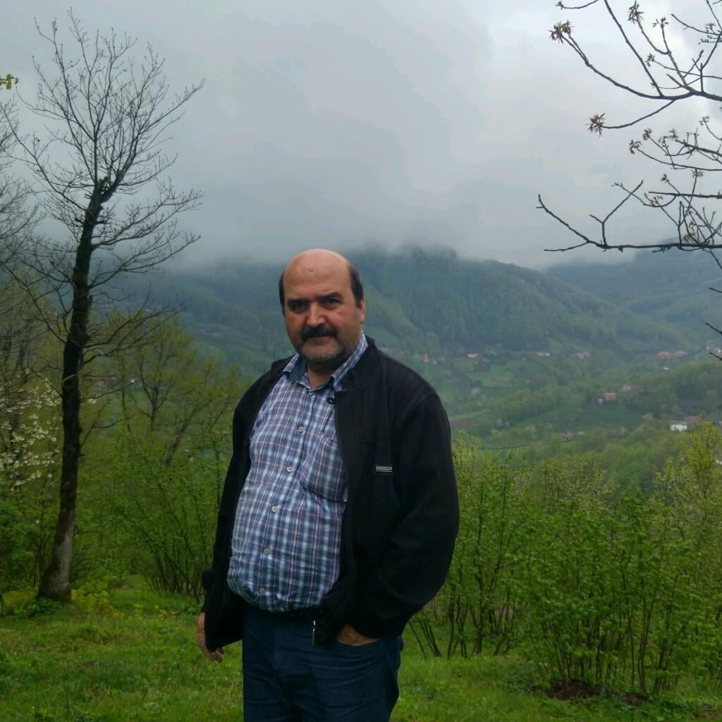 KORGAN 'I GEZELİM GÖRELİM - cover