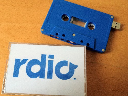Rdio Launches $3.99 Monthly Plan For Cost-Conscious Subscribers