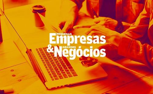 Pequenas Empresas & Grandes Negócios estreia no Flipboard