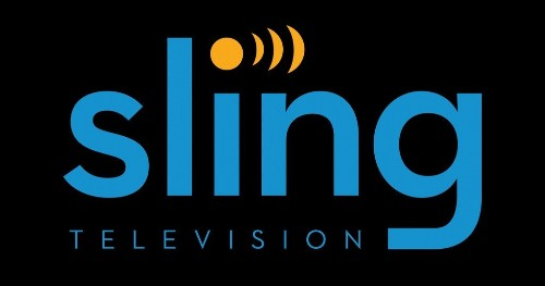 This is Dish's Sling TV: an internet TV service that lets you stream ESPN for $20