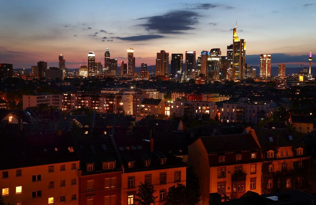 Deutscher Einzelhandel hat im September weniger in der Kasse