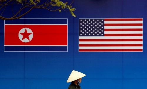 Exclusive: U.N. bid to curb North Korean missile tests, revive air traffic, delayed amid U.S. concerns - sources