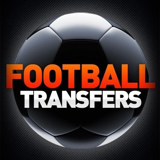 FOOTBALL TRANSFER NEWS 2018/19 - cover