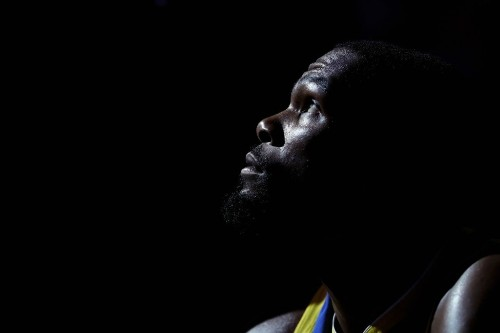 NBA Nation