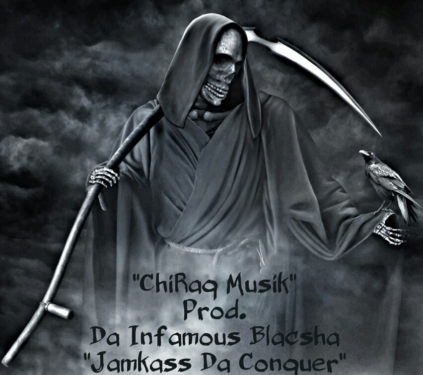 Newest Instrumental Prod. Da Infamous Blacsha Blac Tyz Ent / Nu Age Musik didn't forget about y'all....... ALWAYS REMEMBER...... STAY F.O.C.U.S & FUK DA REST!!!!!! @BlacTyzEnt - Twitter @DaInfamousBlacsha - IG SERIOUS INQUIRIES.... BLACSHA74@gmail.com
