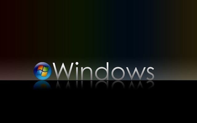 Windows 9 to Incorporate 'One-Click Stable Build' Update Functionality: Lets Users Obtain and Install Upgrades Without Formatting