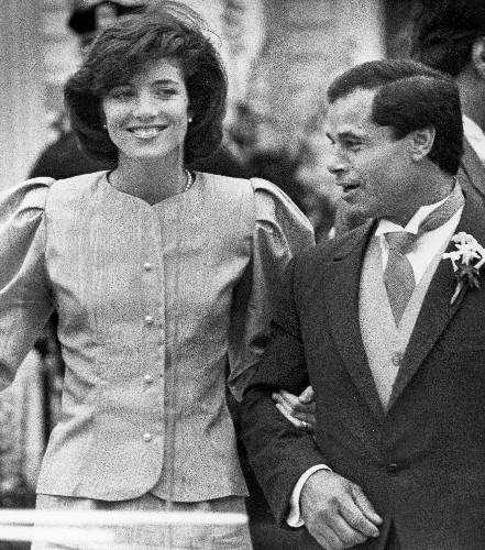 Franco Columbu, bodybuilder and Schwarzenegger friend, dies