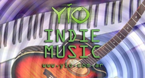 Indie Music cover image