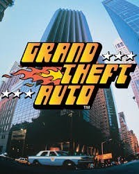 We Might Know When GTA 6 Might Come Out - Magazine cover