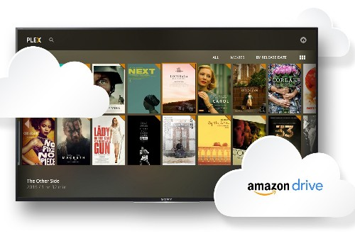 Plex Cloud means saying goodbye to the always-on PC