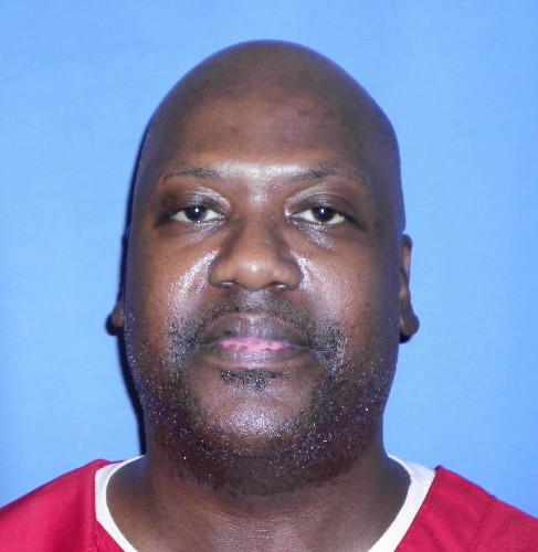 High court again eyes reasons for removing black jurors