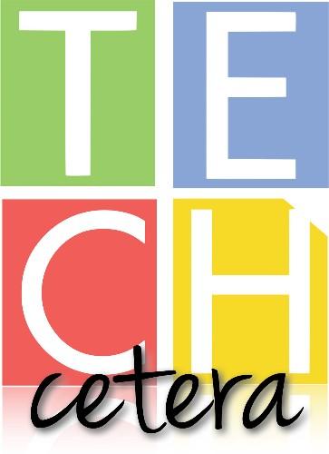 TECHcetera