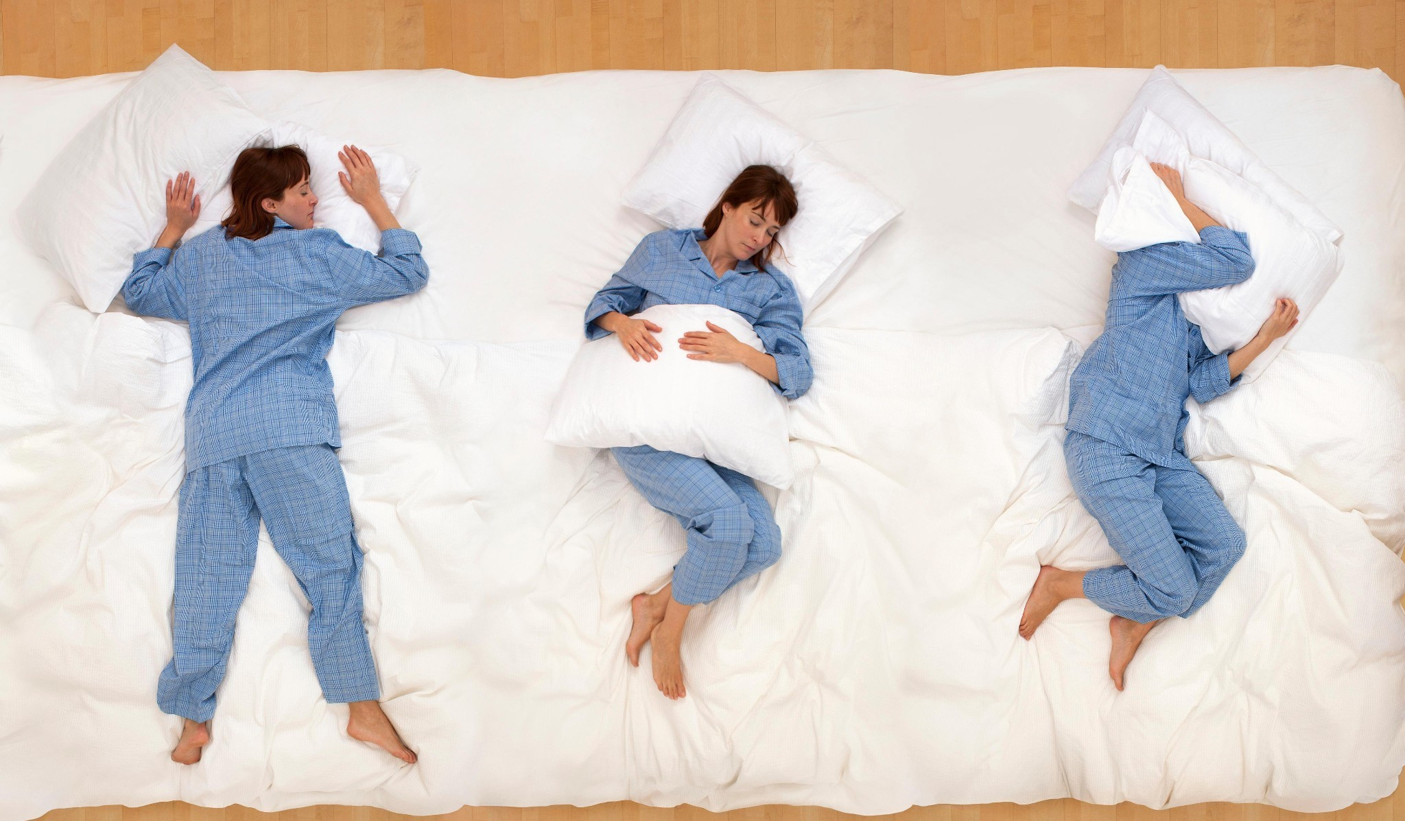 'Sleep should be prescribed': what those late nights out could be costing you