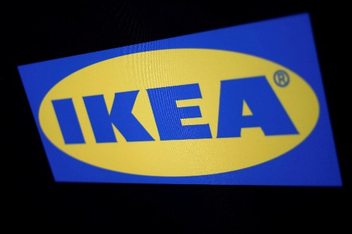 IKEA to open first store in Slovenia in 2020