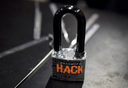 How the Internet of Things will affect security & privacy