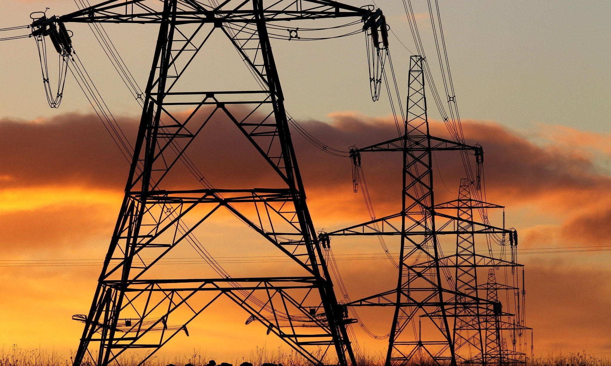 UK government moves to ease energy supply fears