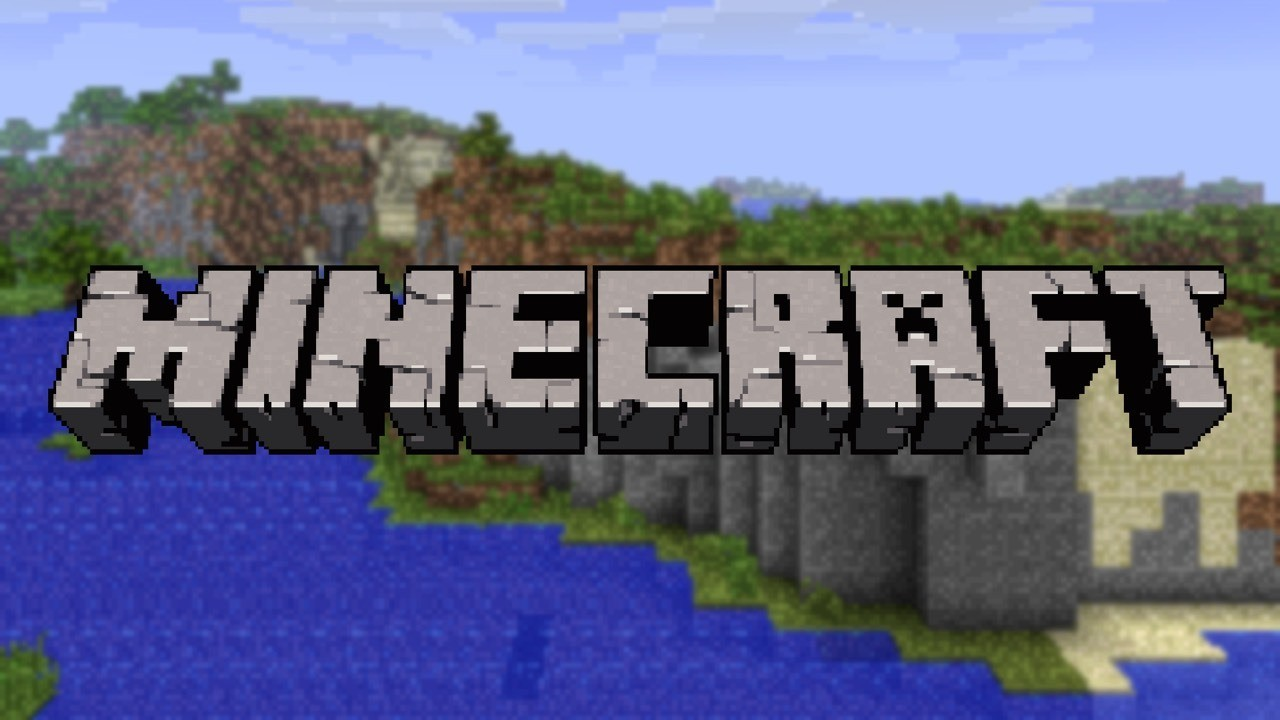 Want some tips for Minecraft. 1. When you see a wolf,feed it a bone. 2. Make a trap filled with creeper so when someone falls in it,they will die. 3. Make a big house.