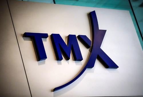 TSX falls 0.24 percent to 16,535.33