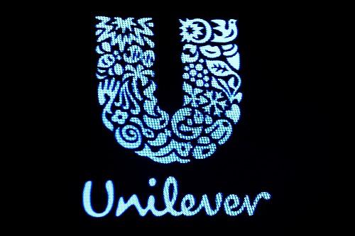 Schwaches Wachstum in China und Indien bremst Unilever aus