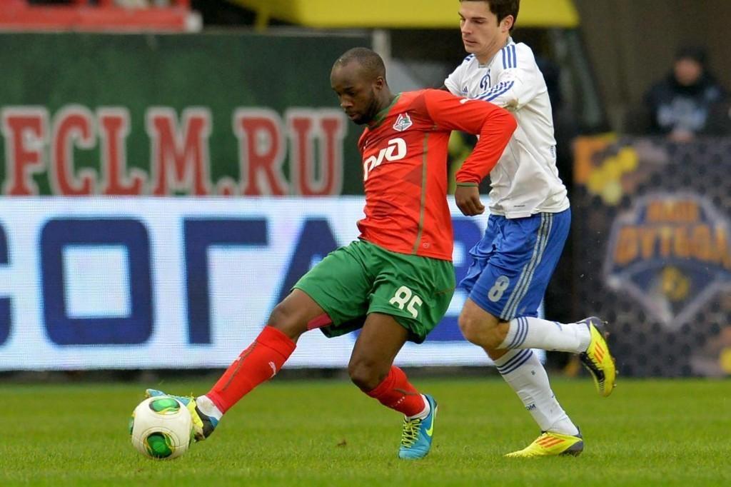 Arsenal Transfer News: Gunners Shouldn't Sign Lassana Diarra in January Window