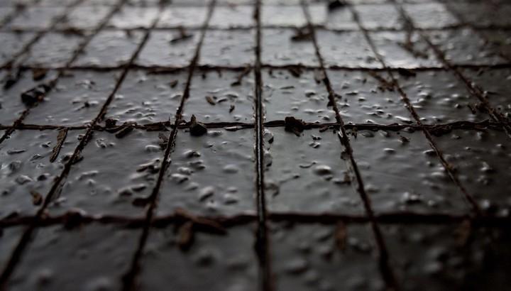 Il miglior cioccolato al mondo lo fa un italiano in Africa - VICE