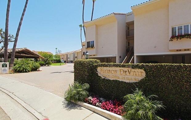 Malibu's Luxury Ocean View Townhouses/Condominiums