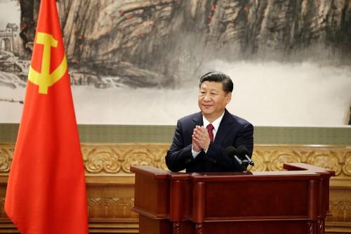 Китай продолжит поддерживать экономику -- политбюро