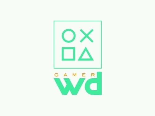 Logos - cover
