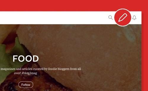 5 formas en que los blogueros pueden usar la función de redacción - Flipboard