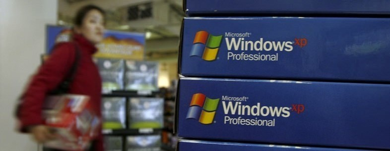 The future of Microsoft depends on Windows being free
