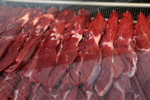 Brazil meatpacker BRF admits to bribing inspectors with money, benefits
