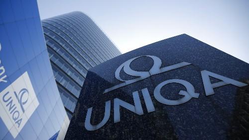 Versicherer Uniqa erwartet 2020 keine großen Sprünge