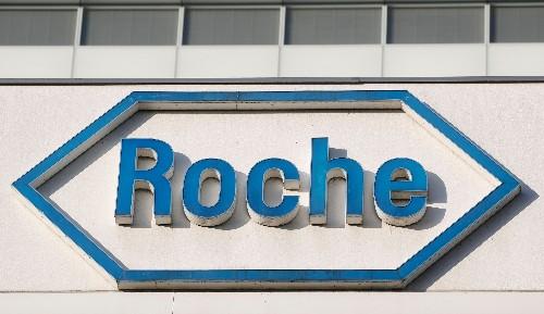 Roche, Lilly drugs fail to halt gene-driven Alzheimer's disease