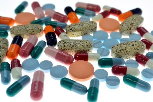 منظمة الصحة: استهلاك المضادات الحيوية يتفاوت بشدة من دولة لأخرى