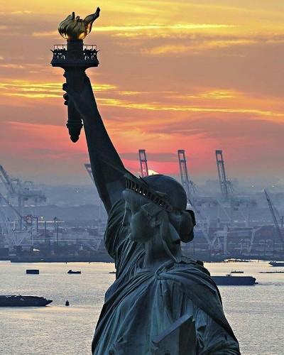 John Joseph's NEW YORK, NY - cover