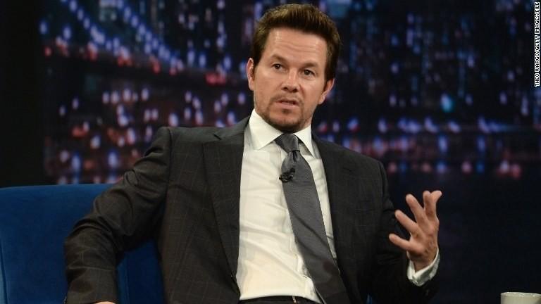 Mark Wahlberg doesn't deserve pardon (Opinion) - CNN.com