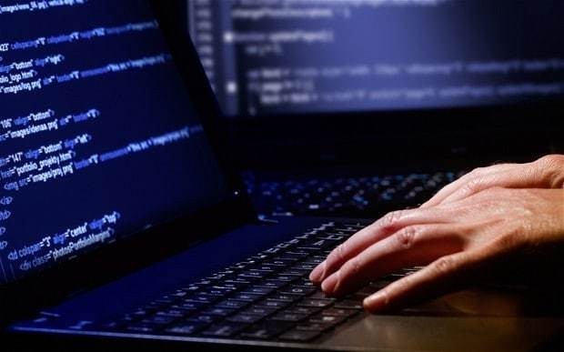 Tor admits hackers have unmasked 'anonymous' users