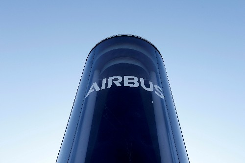 Indigo Partners to acquire 50 A321XLR jets from Airbus